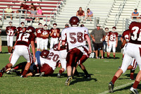EC 9th v Forrest Co 2012