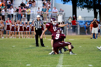 EC v Greene County 10-Sep-4